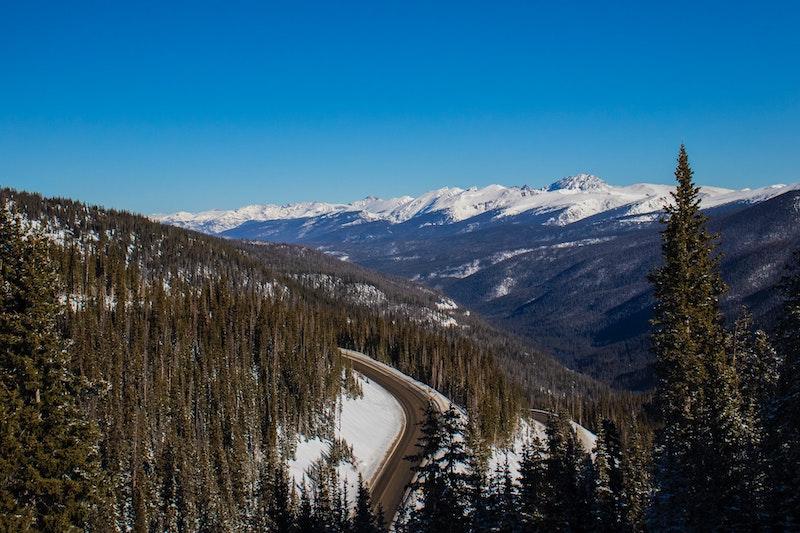 Trucking Companies in Colorado