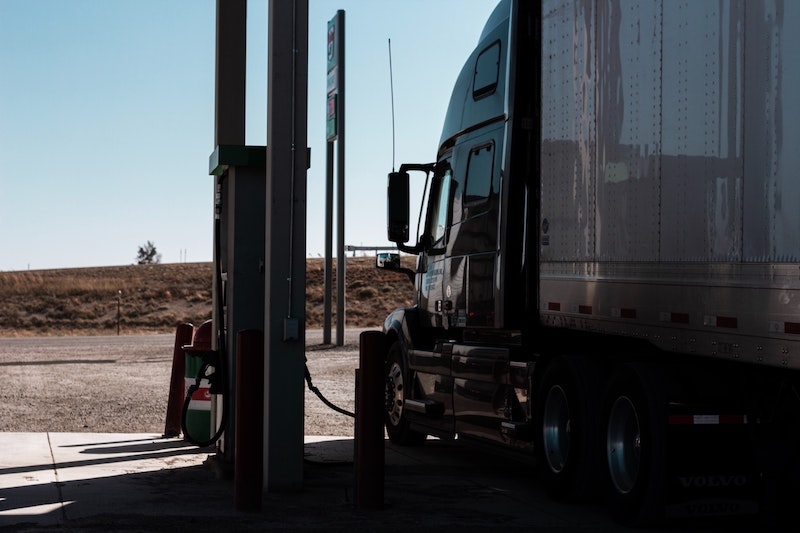 Trucking Companies in New Mexico