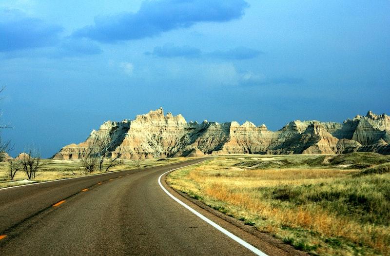 South Dakota Trucking Companies