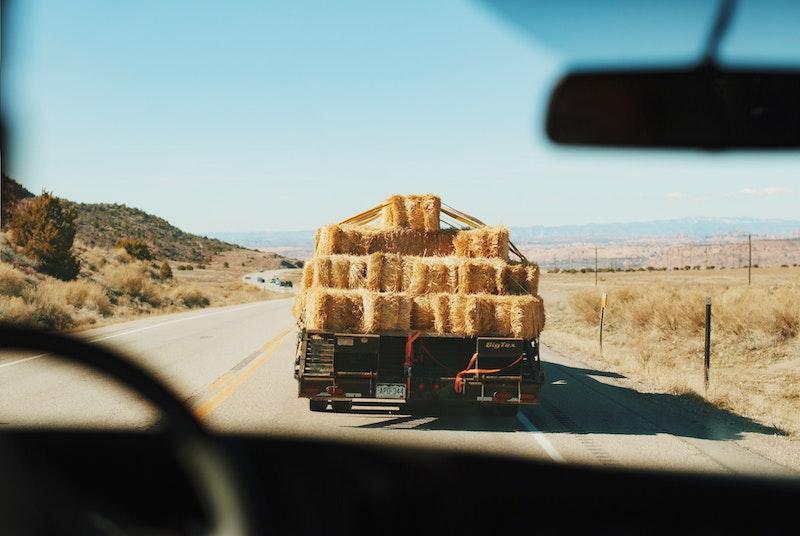 Trucking Companies in Utah