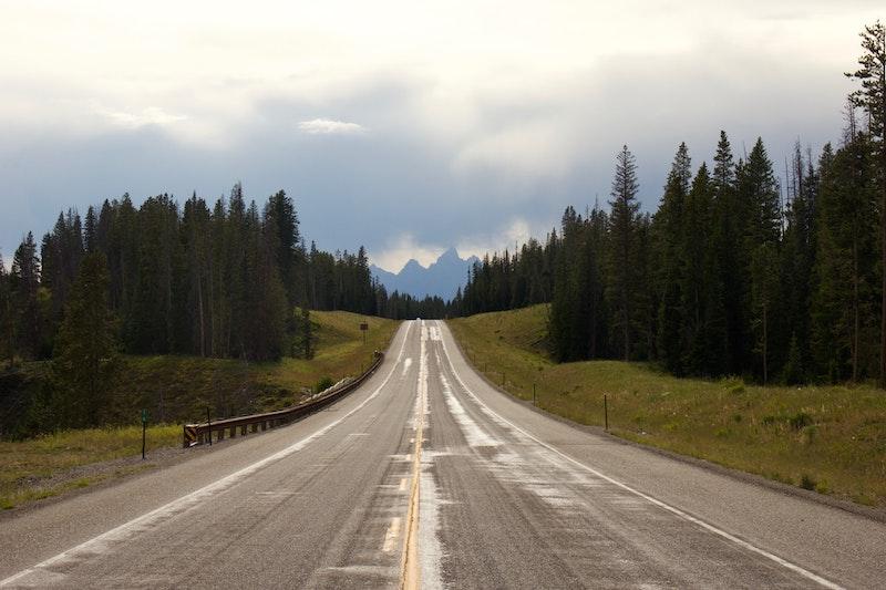 Trucking Companies in Wyoming